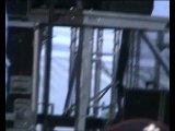 Noize MC - Кури бамбук + фристайл (тот самый концерт в Волгограде на 10 дней в камеру)