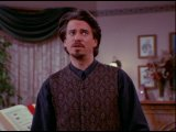 1x20 Meeting Dad's Girl - Отец Сабрины (Высокое качество)