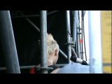 30 Seconds To Mars - From Yesterday + The Kill (Part 1) [Acoustic] @ Rock A Field 2010