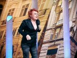 Фестиваль БР в Одессе - Елена Полякова